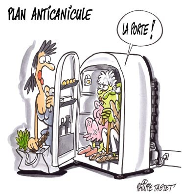 plan_antic​anicule