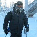 skieur_extreme