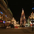 rovaniemi_by_night