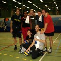 [r] Tournoi de Volley (04/10/05)
