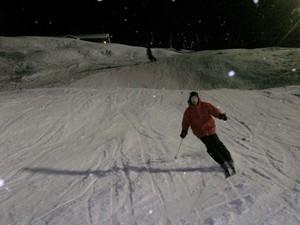 skieur_fou