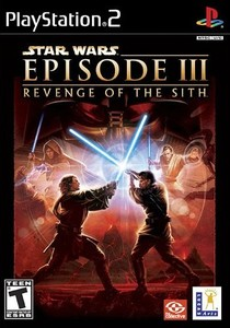 ps2_starwars_episode3