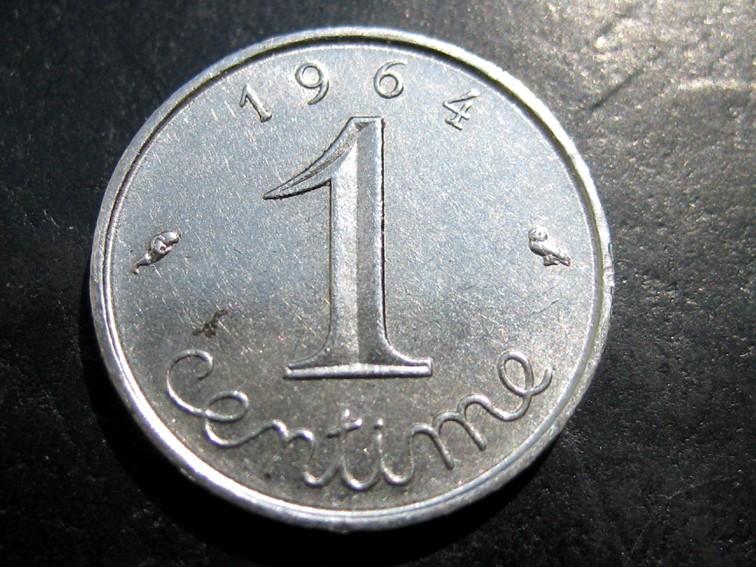 http://semblant.canalblog.com/images/1CENTIME.jpg