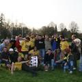 099_Finale Ile de France 2004/2005