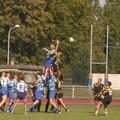 100_Saison 2004/2005