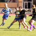 Match contre Courbevoie