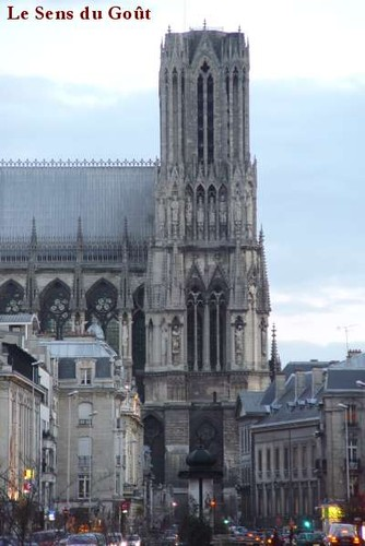 reims_cath_drale