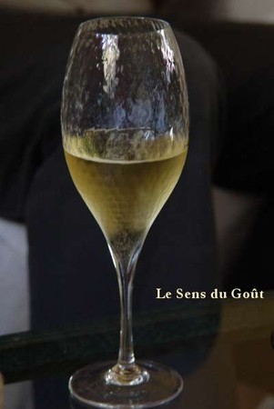 champagne_5