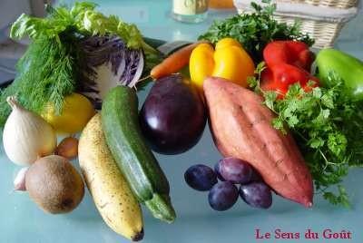 cuisine_fruits_et_l_gumes