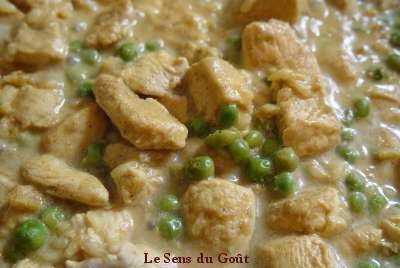 curry_poulet_ptt_pois