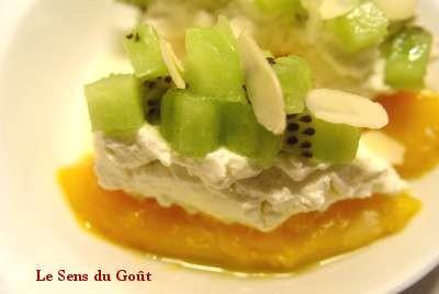 gouter_fruits_1