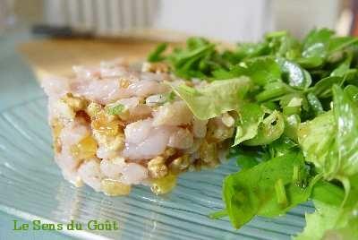 tartare_poulet