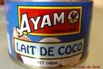 lait_coco