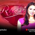 rubi 2