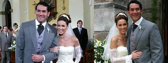 http://serierubi.canalblog.com/images/alejandromaribel.jpg