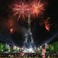 Johnny___la_Tour_Eiffel_3