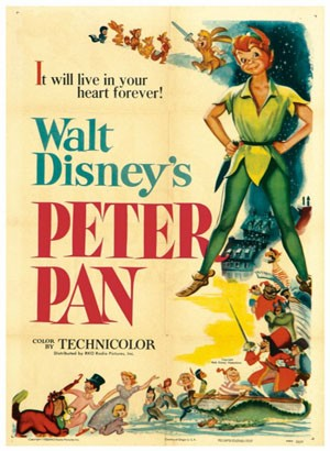 m-Peter_Pan___Walt_Disney___1953.jpg