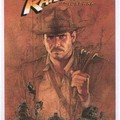 Raiders of the Lost Ark - Steven Spielberg - 1981