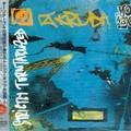 Dj Krush - Strictly Turntablized - 1994