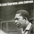 John Coltrane - A Love Supreme - 1964