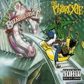 The Pharcyde- Bizarre Ryde 2 the Pharcyde - 1992