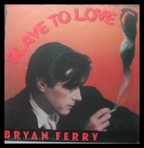 bryan_ferry