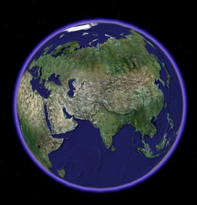 google_earth2