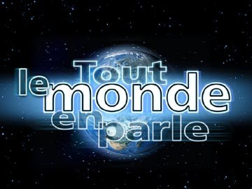 http://shanghaiflow.canalblog.com/images/tout_le_monde_en_parle_logo.jpg