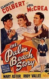 palm2_1_
