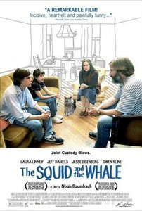 squid_and_the_whale_poster_0_1_