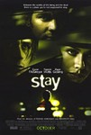 stay_1_