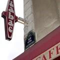Bar tabac vital (Trocadéro)