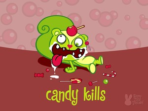 candy_800x600