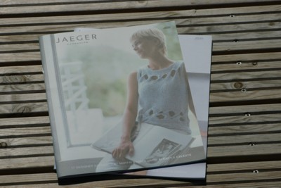 catalogues_jaeger
