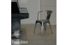 piano_chaise1