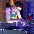 sims_nightlife3