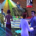 sims_nightlife4