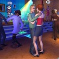 sims_nightlife6