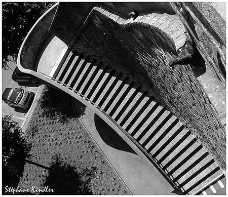 pigeon_et_escaliers_3