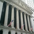 NYC - bourse de New York