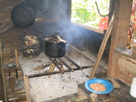 cuisine_feu_de_bois