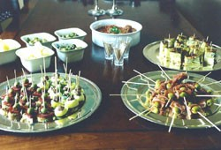 tapas_20partycatering