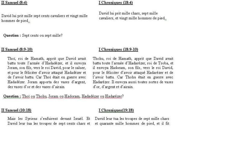 Exceptionnel Verset Biblique Mariage Zz25 Montrealeast