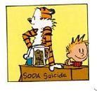soda_suicide1