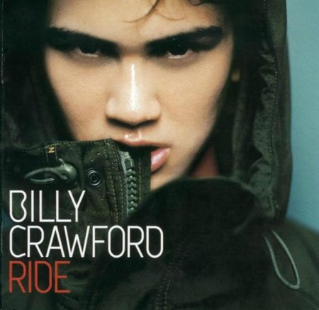 billy_crawford___ride___front