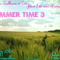 SUMMER TIME 3