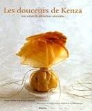 2830708385.01_les_douceurs_de_kenza
