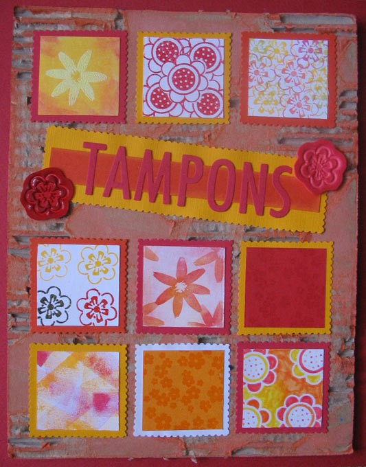 06.06.23_tampons