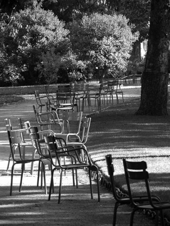 chaises_videsphilippe_rabier