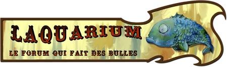 banniere_aquarium2